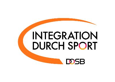 "Kongress ""Integration durch Sport - Perspektiven der sportbezogenen Integrationsarbeit"""